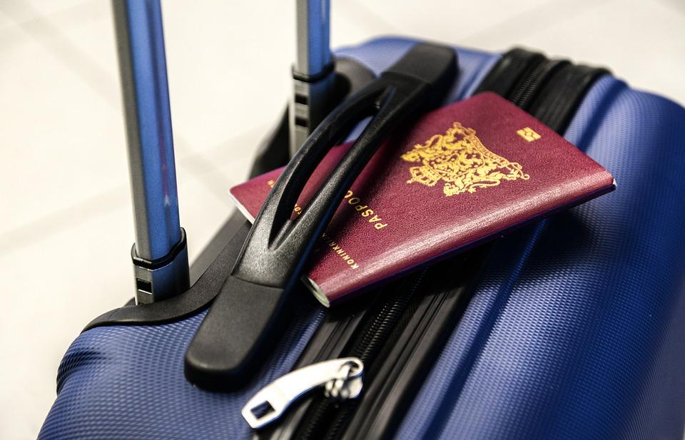 passport 2733068