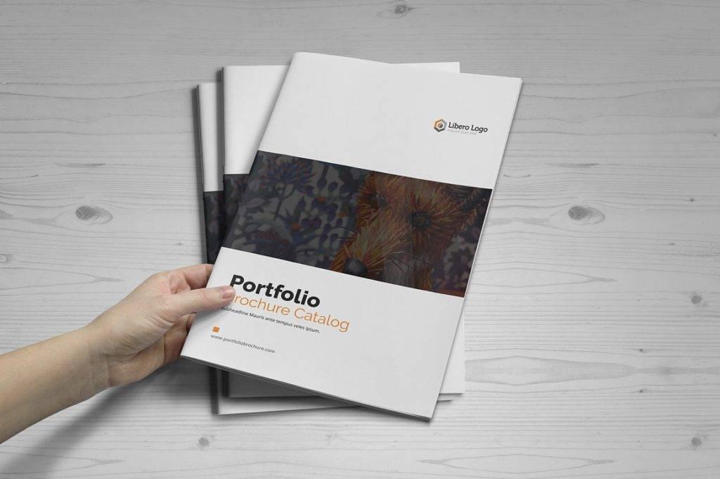 portfolio brochure1 1024x681