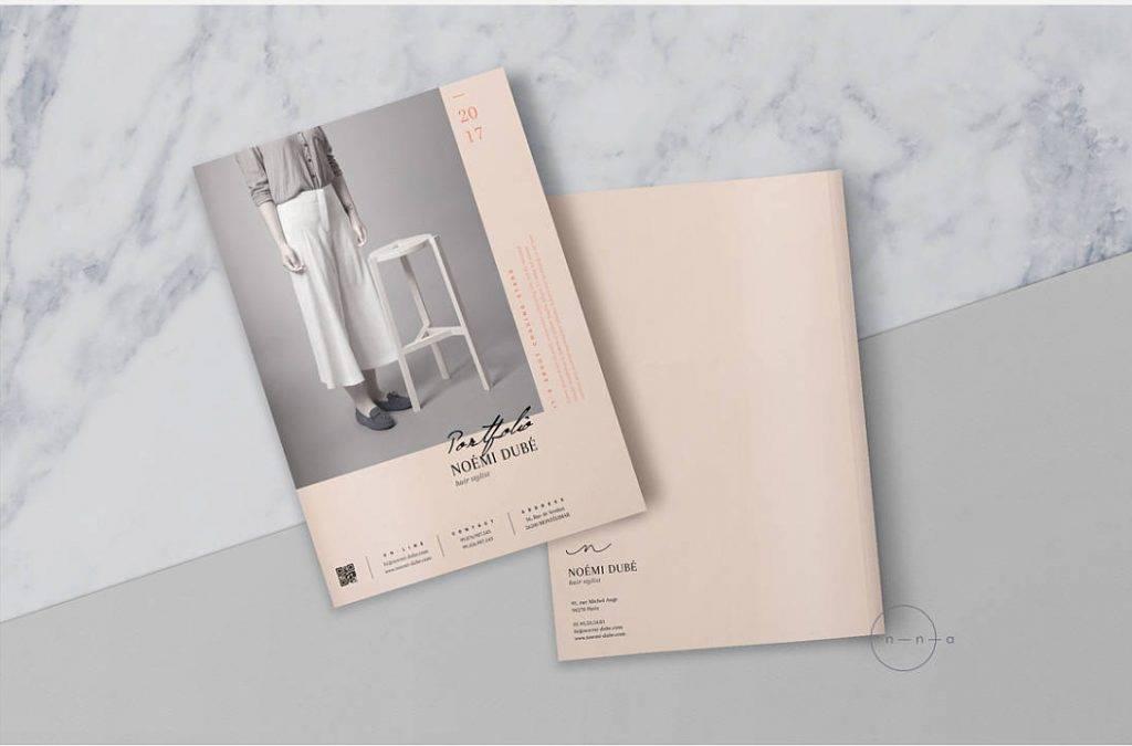 portfolio magazine e1510043442195 1024x675