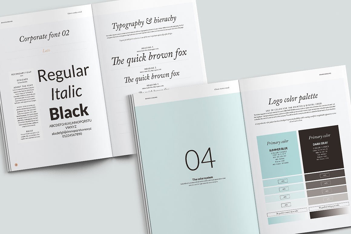 preview brand guidelines4
