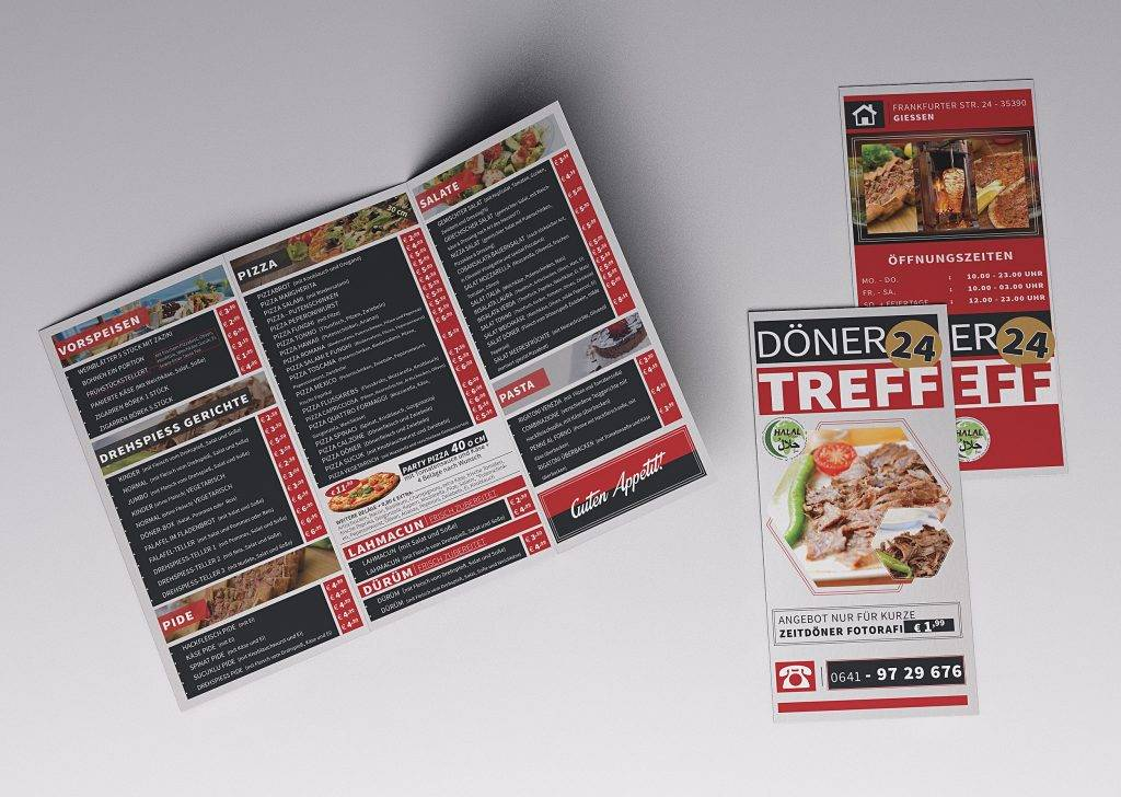 restaurant trifold 1024x728