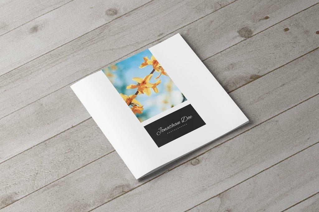 square brochure 1024x683