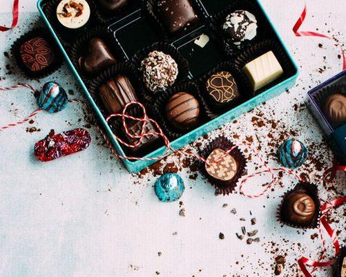 10chocolates e1513333449519