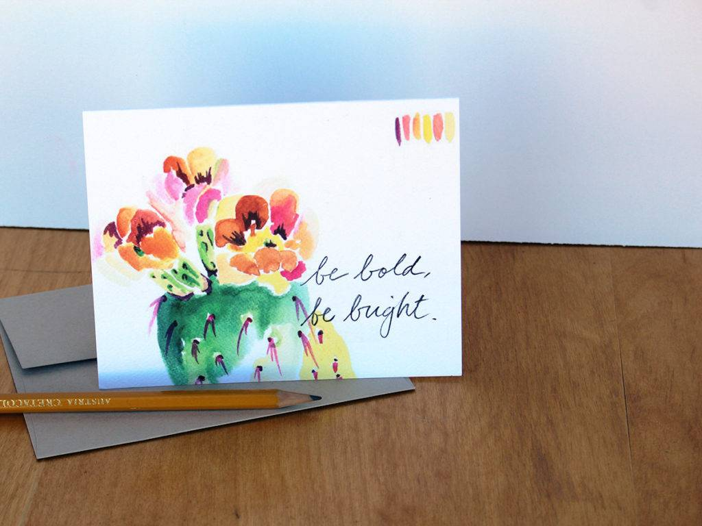 15 watercolor greeting card designs examples psd ai vector eps watercolor floral greeting card kristyandbryce Images
