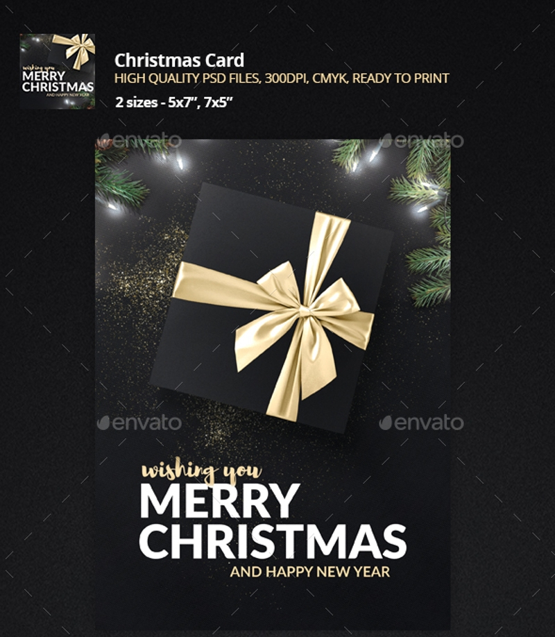 christmas greeting card1