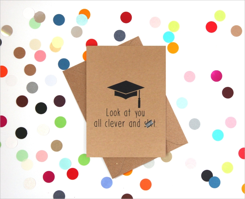 funny graduation card1