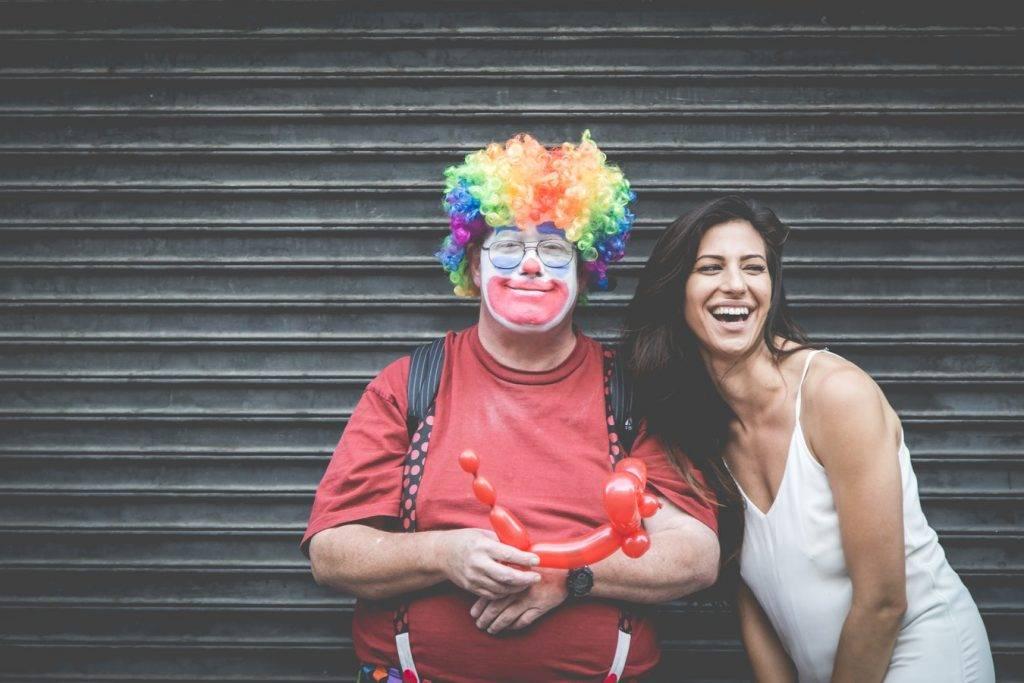 clown 1024x683
