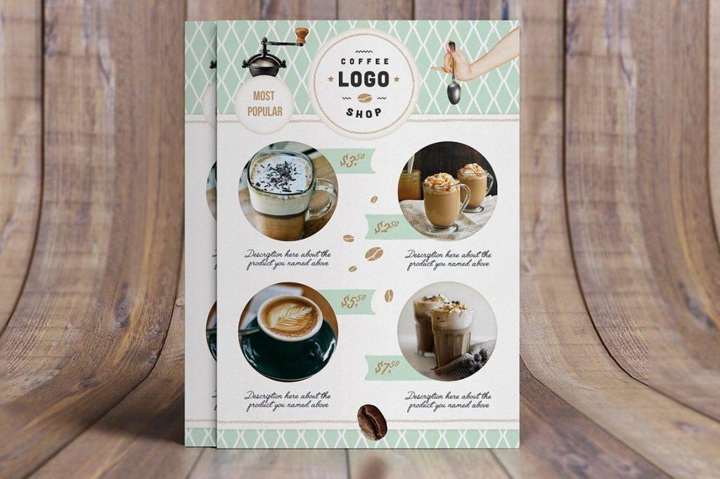 coffee 1024x681