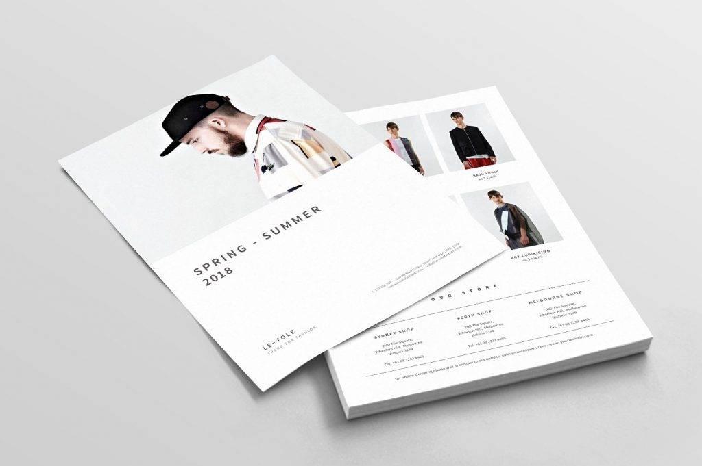 fashion 1024x681