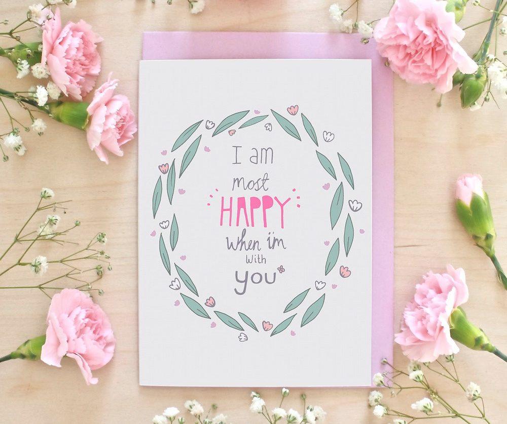 happy1 e1514276008899