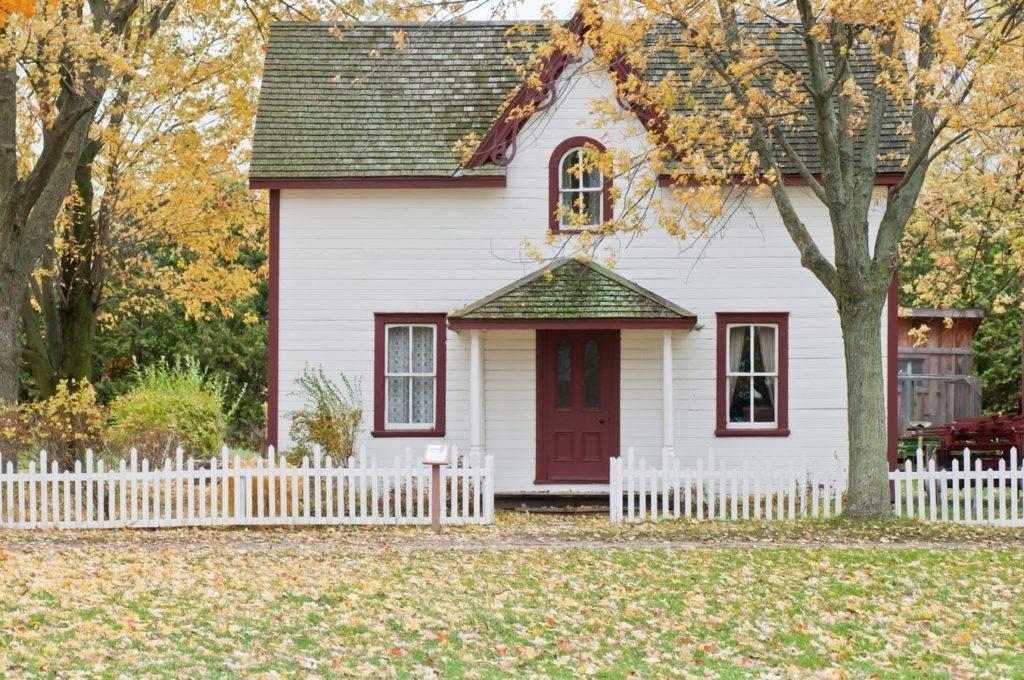house 1024x680