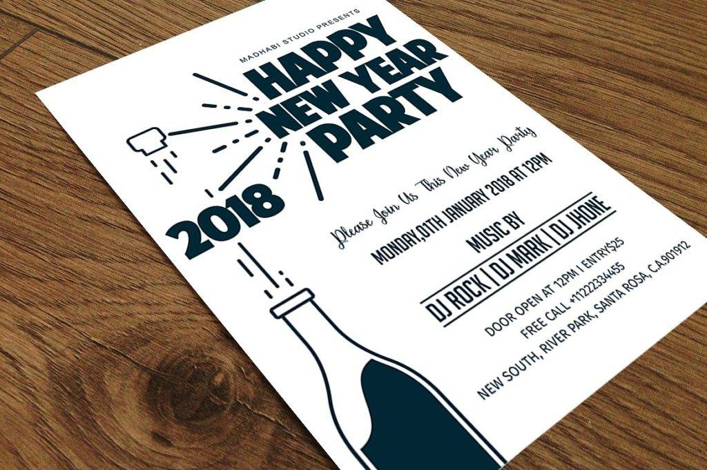new year flyer4  1024x681