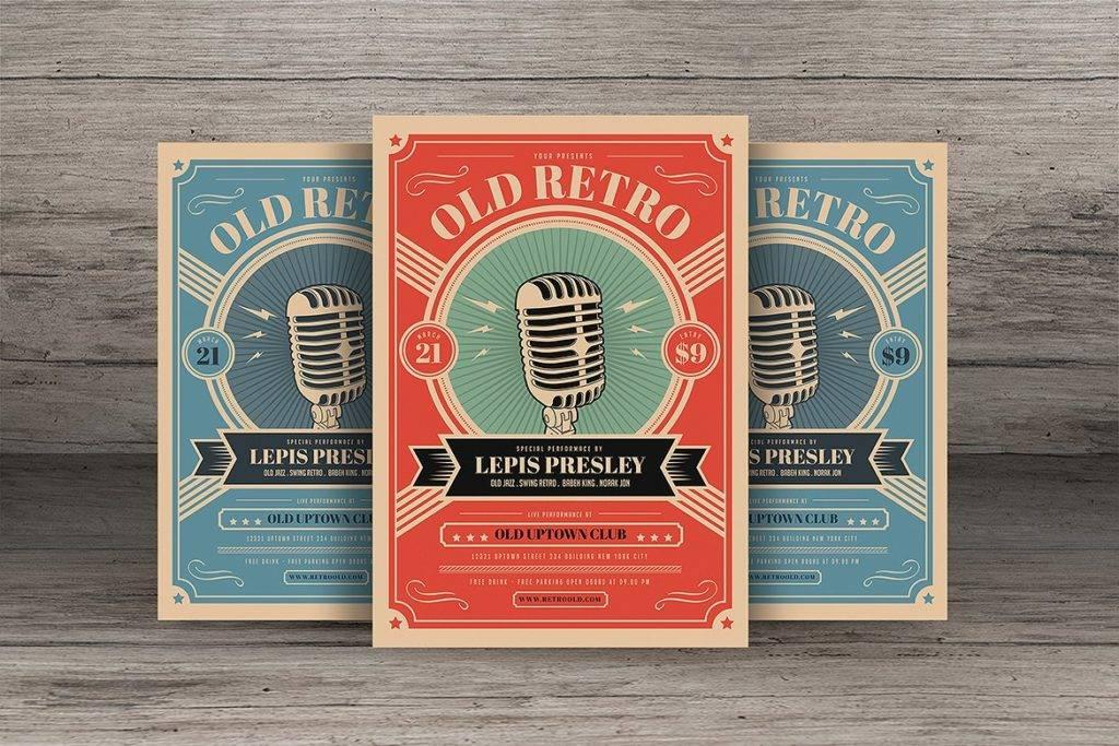 retro music 1024x683