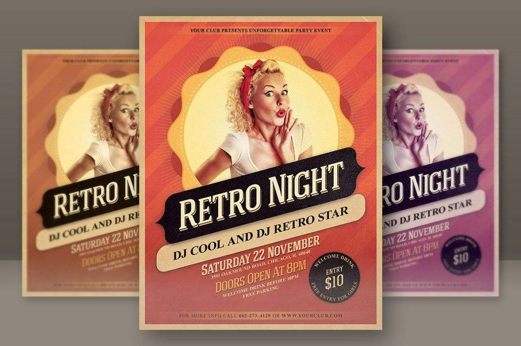 retro night 1024x681