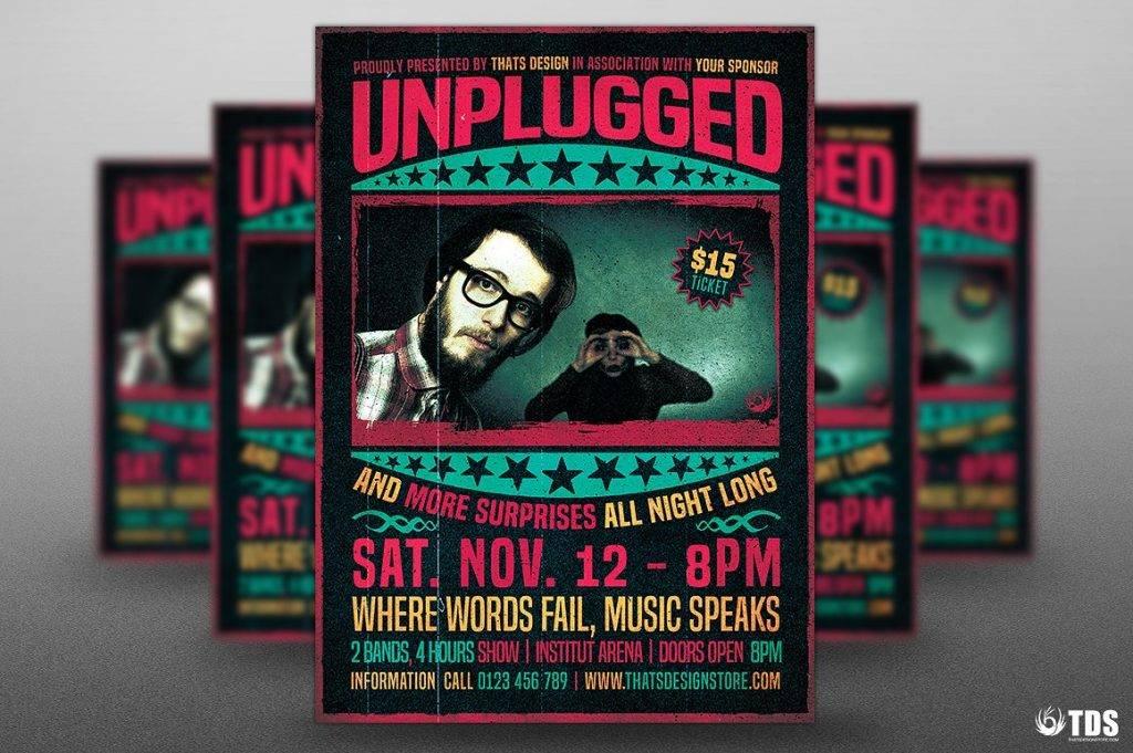 unplugged 1024x681