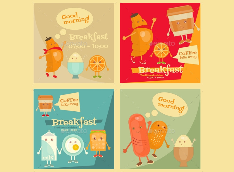 breakfast menu for kids2