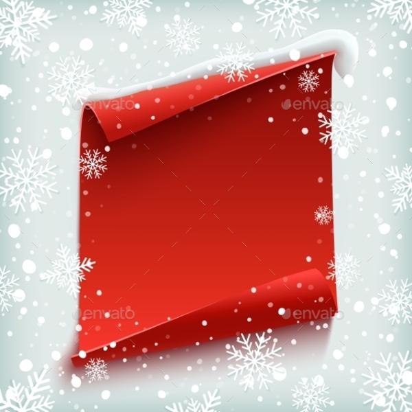 17  blank greeting card examples  u0026 designs