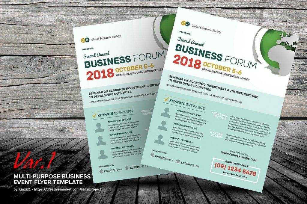 business flyer 1024x681