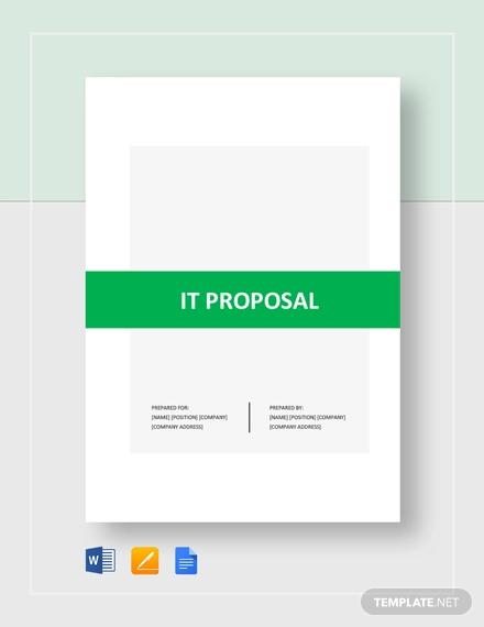 it proposal1