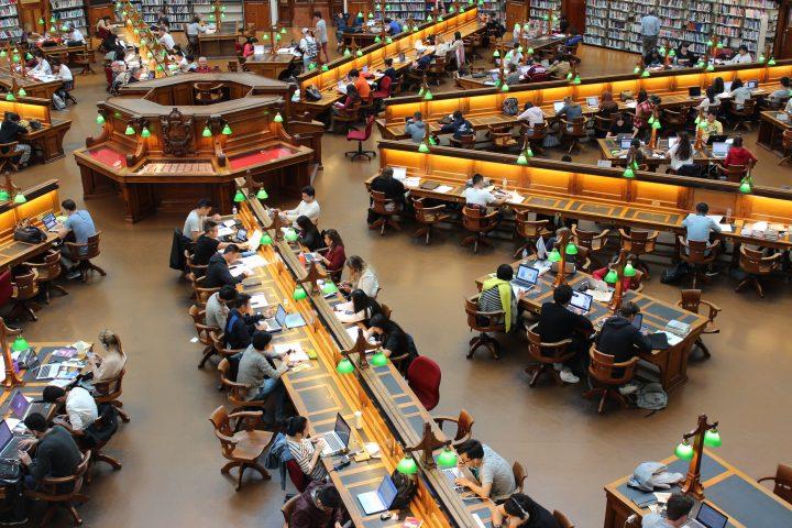 library la trobe study students 159775 e1517369422459