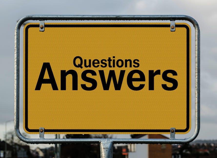 survey questionnaire1