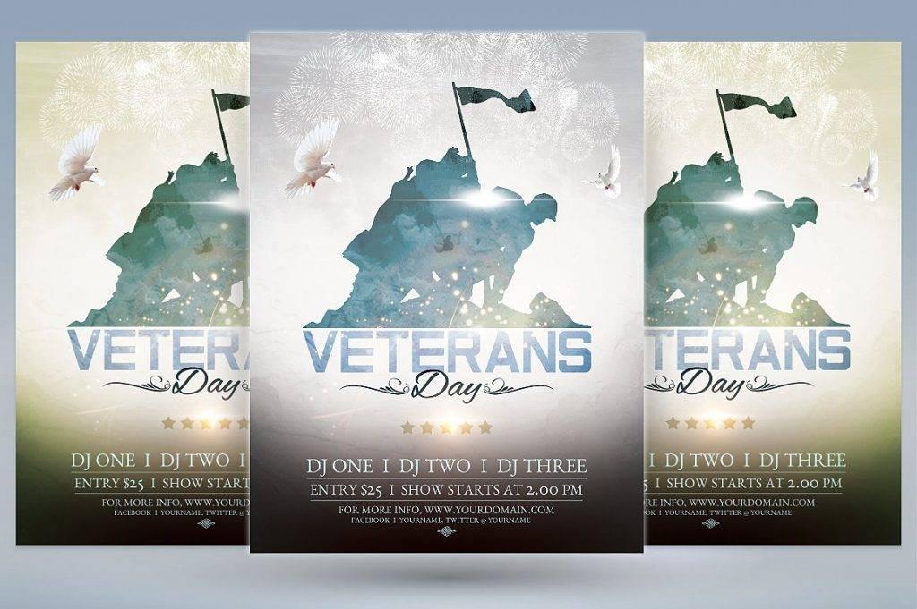 veterans 1024x681