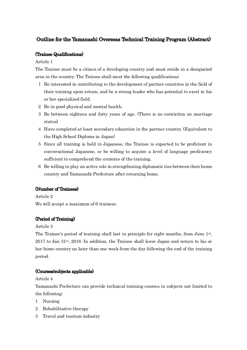 10to Technical Writing Format Example on incident report, for kids, samples rules, style guide,