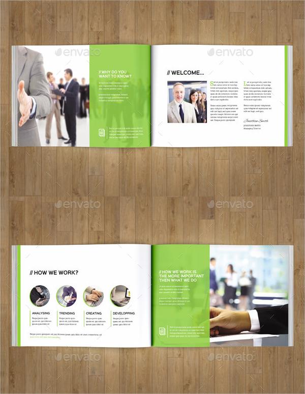 15 business catalog designs examples psd ai