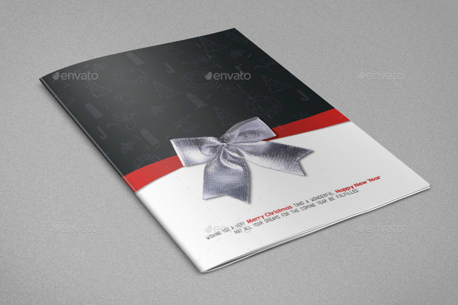 17 best greeting card designs examples psd ai christmas photo greeting card example m4hsunfo