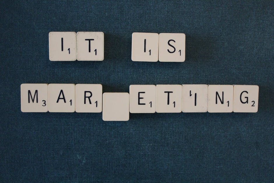 useful tips for a successful mass marketing activity