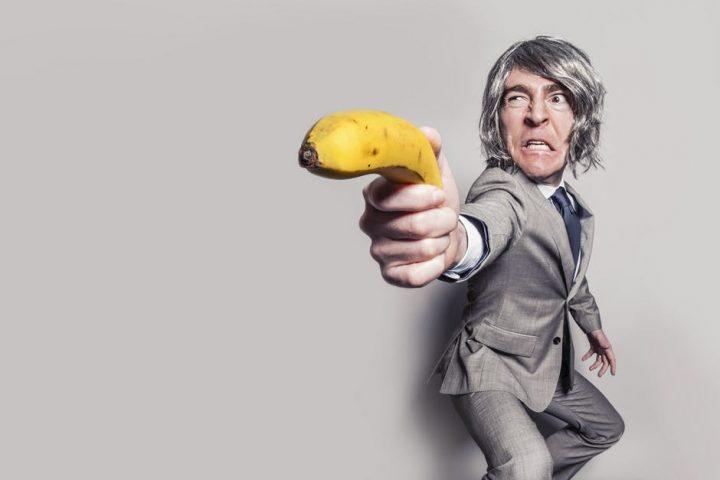 banana suit man e1517905544826