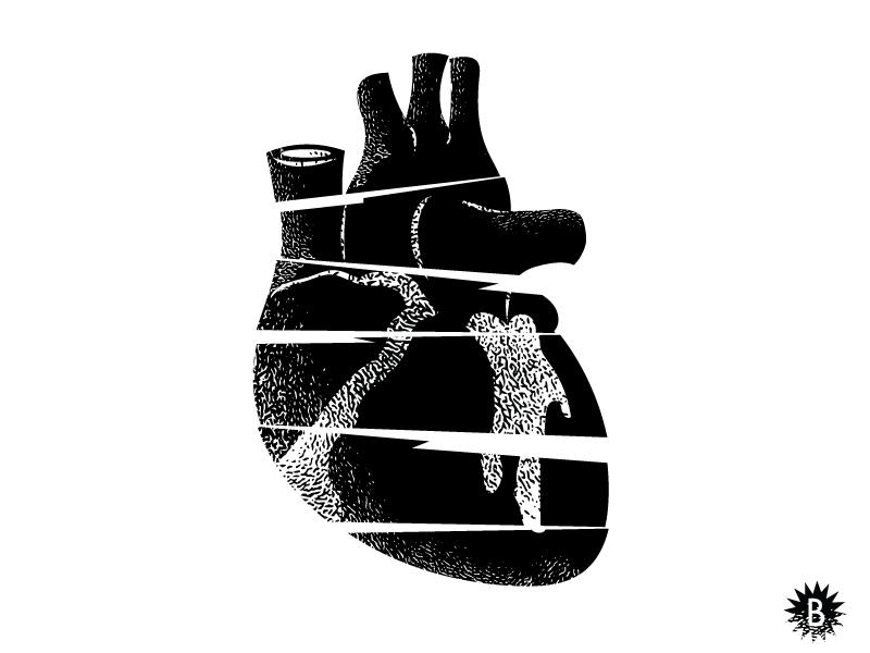 breakheart