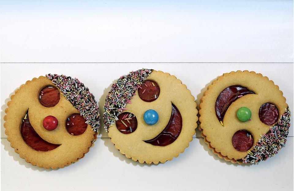 dessert 3129516