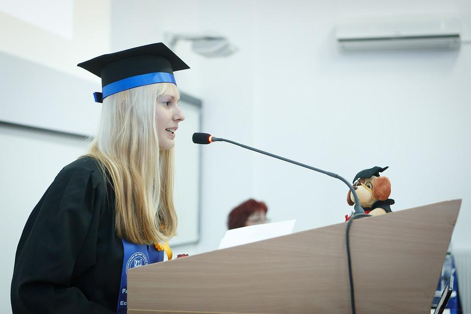 graduation 2038866