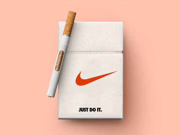 just do it e1518053033614