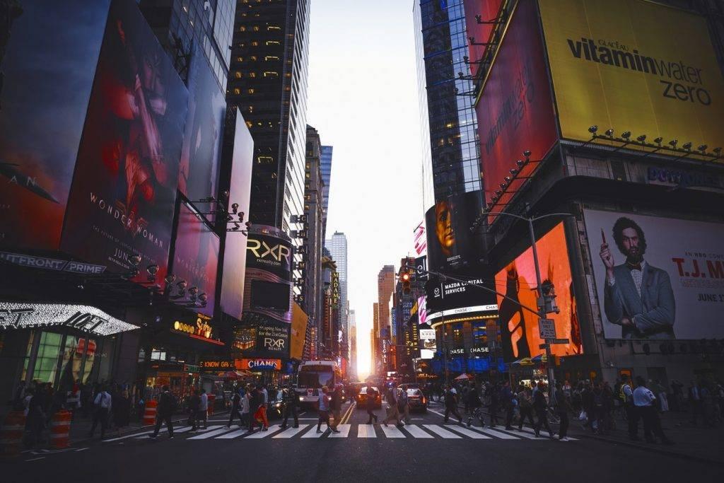 new york 1024x683