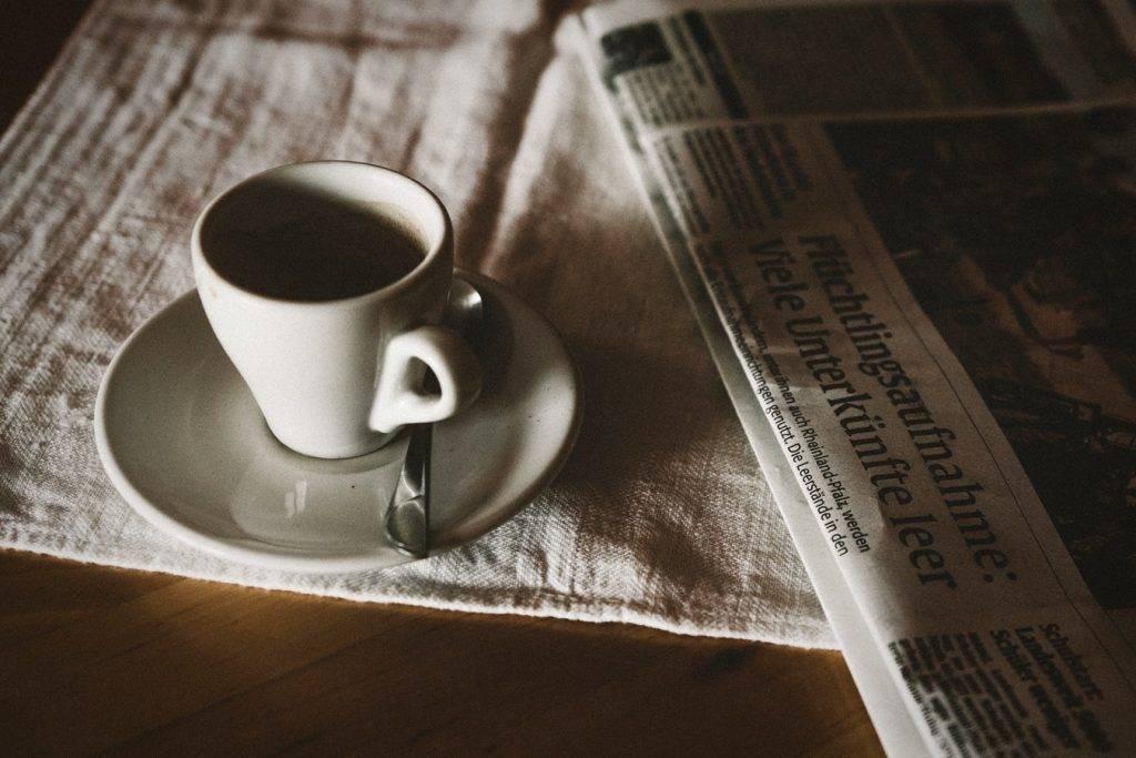 newspaper 1024x683