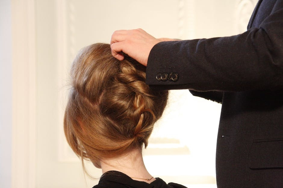 salonmarketing2