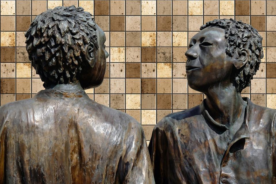 sculpture 2196139