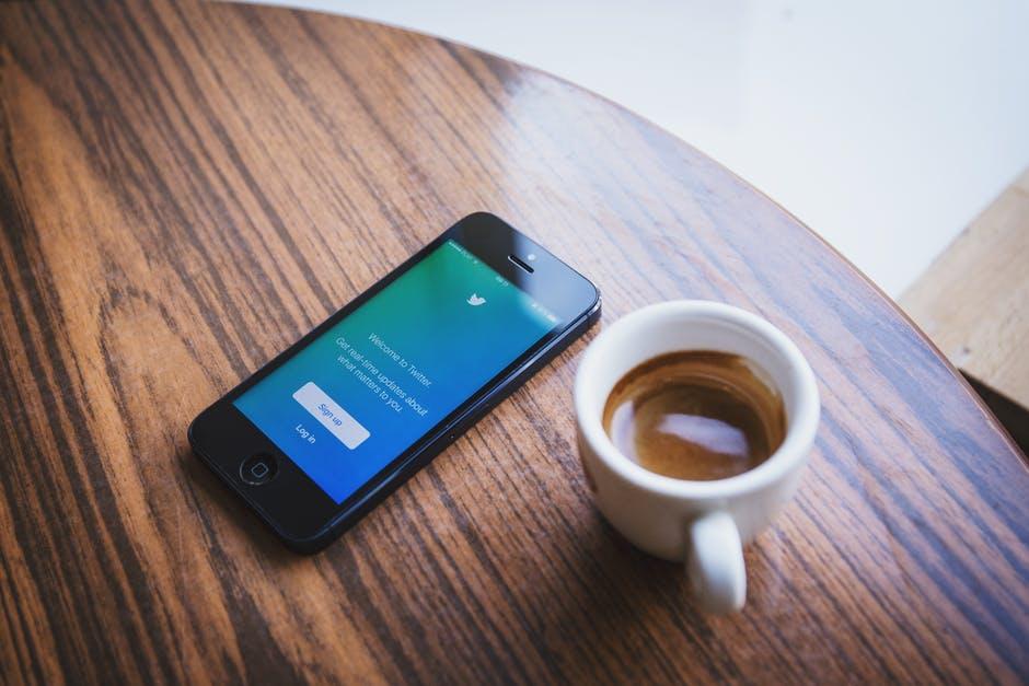 twittermarketing1