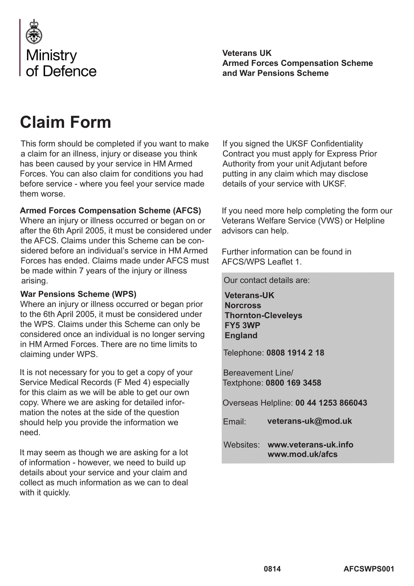 afcs wpc claim form 01