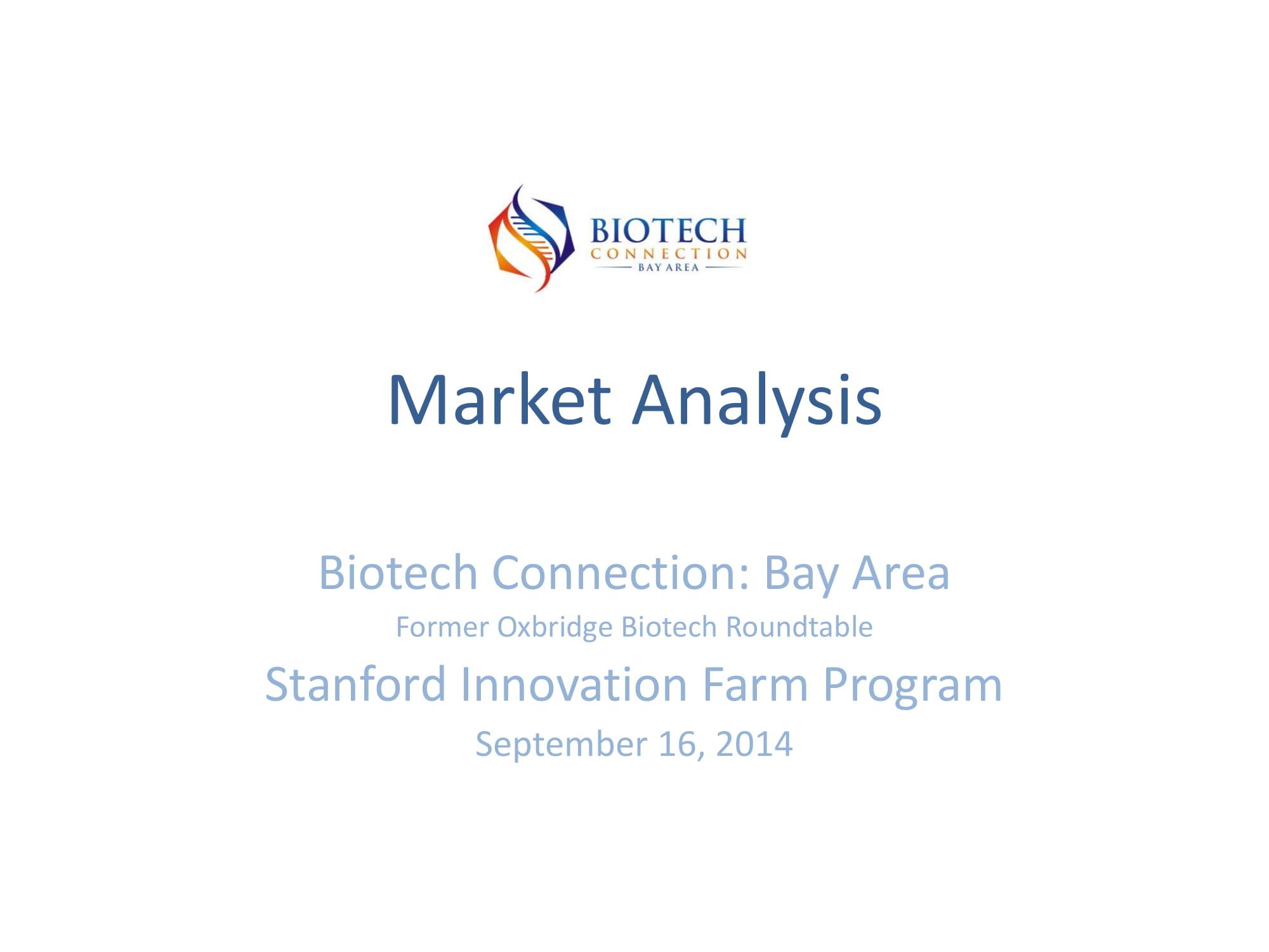 biotechconnectionsept162014 01
