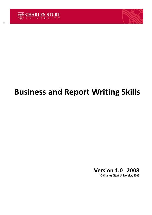 business letter sample1