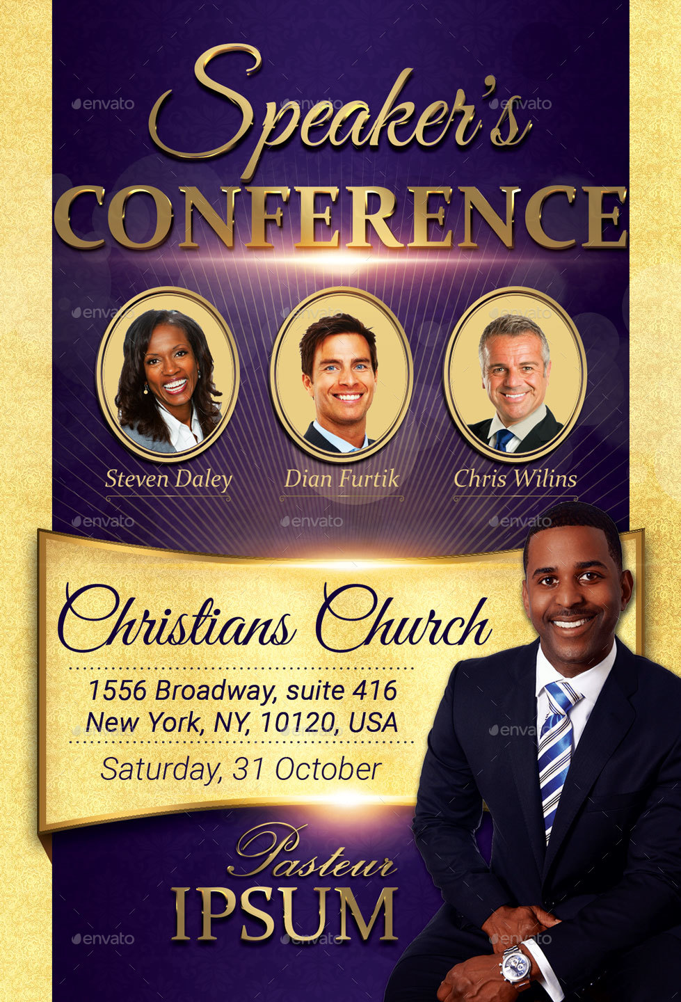 18  church flyer designs  u0026 examples  u2013 psd  ai  word  eps
