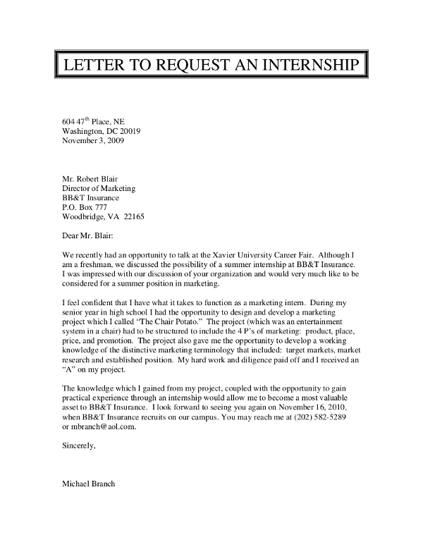 Formal-Letter-to-Request-an-Internship Formal Writing Application Letter on parts of letter writing, white letter writing, fun letter writing, personal letter writing, beautiful letter writing, formal cover letters, classic letter writing, blue letter writing, fancy letter writing, cute letter writing, religious letter writing, small letter writing, rustic letter writing, computer writing, memo writing, winter letter writing, official letter writing, informal letter writing, cool letter writing, green letter writing,