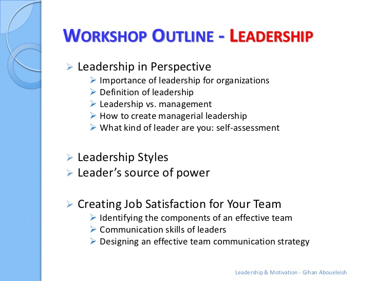 Leadership Outline Examples  Pdf. San Diego Dental Personnel Send Fax From Mac. Rheumatoid Arthritis Vitamin D. What Schools Offer Radiology Technician Programs. Pre Employment Background Check. Preparing For Law School Training Room Rentals. What Degrees Can I Get Online. Best Options Trading Strategies. Vishay Tantalum Capacitors Mobile Tech Trends