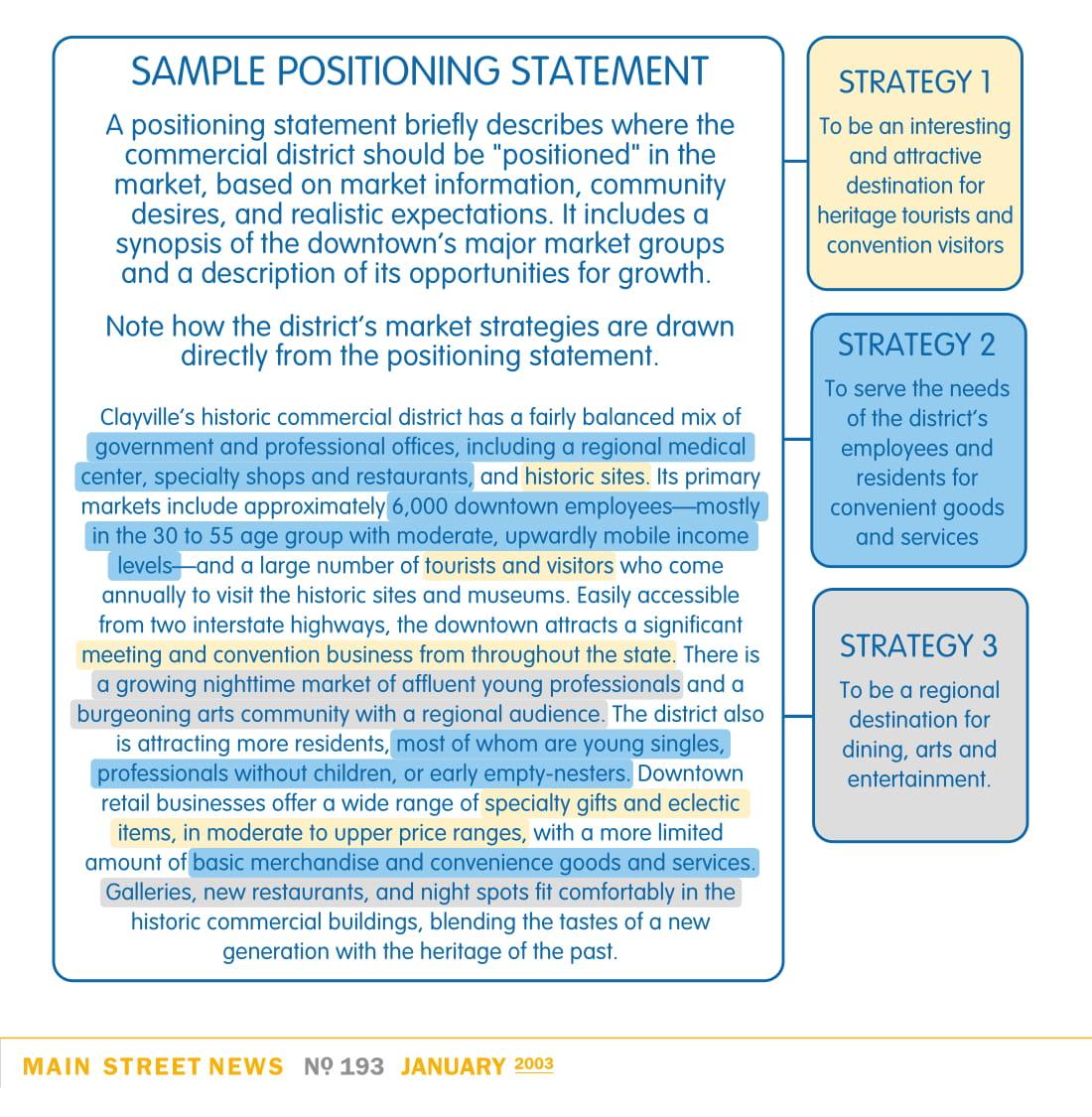 positioningstatementsample 1