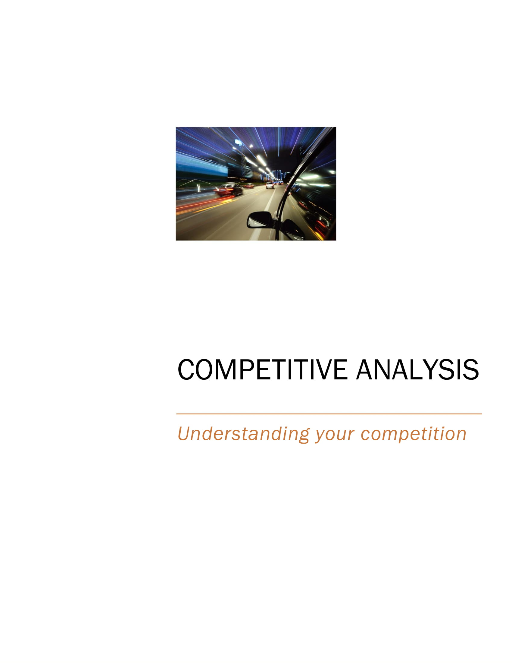saasnet no year competitive analysis