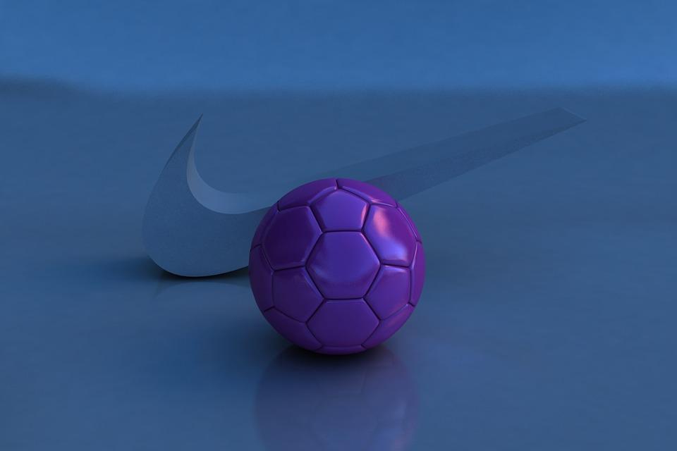 ball 3128770