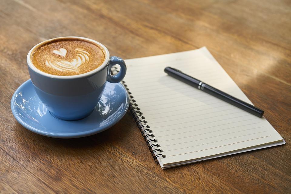 coffee 2306471